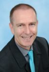 Michael Frech (Fraktionssprecher)