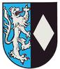 Duttweiler