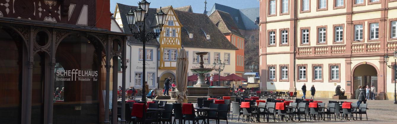 FWG Neustadt