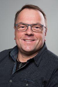 Volker Lechner